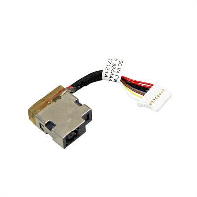 HP Pavilion 15-P Series HDD Hard Cable DD0Y34HD001 6017B0557401 DD0Y34HD011 tbsz