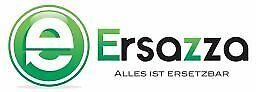 Ersatzteil: Lenovo 04X5393 E-04X5475 Smart Card Reader (Taisol) ~E~