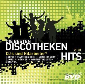 Die-Besten-Discotheken-Hits-2012-Matthias-Reim-Andreas-Martin-Frank-2-CD