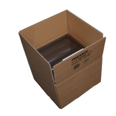 Pressel Small Postage Postal Boxes Cardboard Shipping Packaging Sizes Dropdown