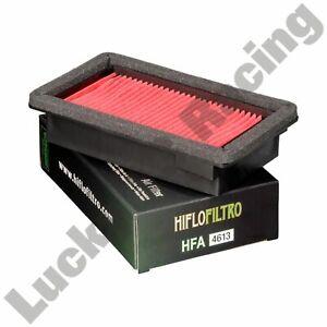 HFA4613 Hiflo air filter for Yamaha MT-03 660 H 06-14 N 06-08 XT 660 R X 04-16