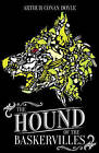 The Hound of the Baskervilles by Sir Arthur Conan Doyle (Paperback, 2016)