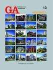 GA Contemporary Architecture 13 - Housing I (2015, Taschenbuch)