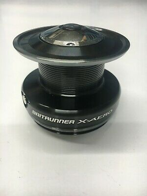 RD 16836 SHIMANO SPARE HANDLE TO FIT BAITRUNNER X-AERO 10000 RA REAR DRAG
