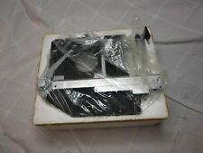 Nikon Xy Mechanical Microscope Stage For Labophot Amp Optiphot Eclipse Nos