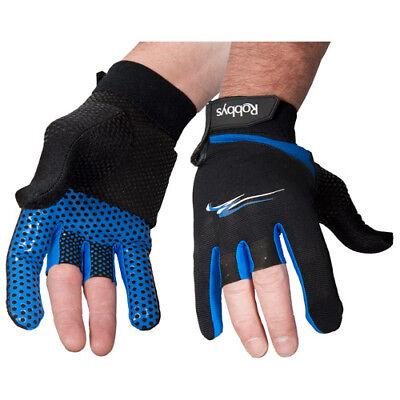 bowlingball.com Kool Kontrol Wrist Positioner Right Handed, Large