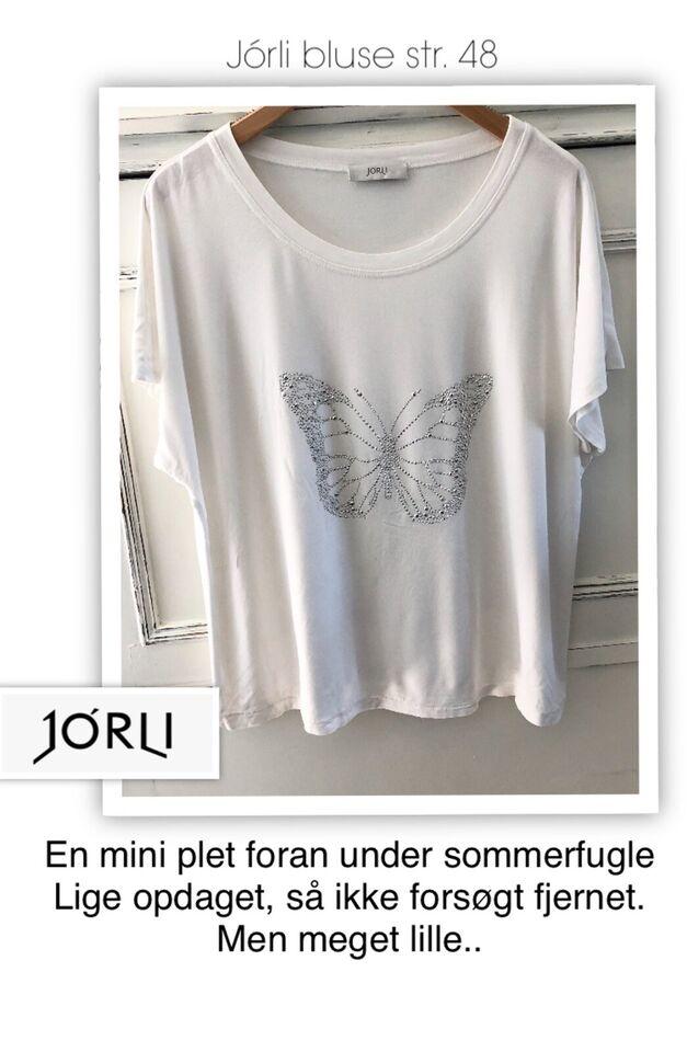 Bluse, Soft B & Jórli, str. 46