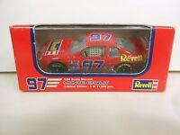 Revell - 97 Monte Carlo