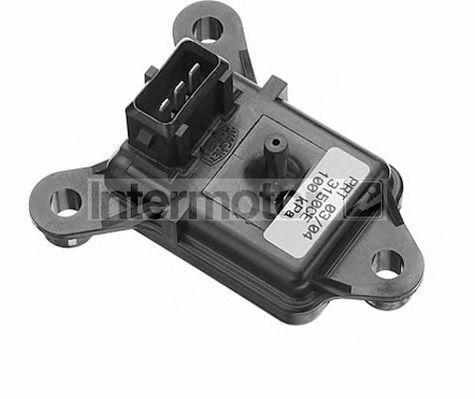 Intermotor Map Sensor 16802 Replaces 46531222,60814507,XMAP502
