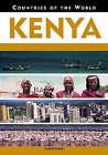 Kenya by Rob Bowden (Hardback, 2003)