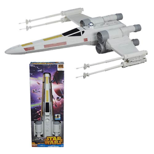 Star-Wars-Rebels-31-inch-X-Wing-Fighter-Hero-Series-Episode-IV-A-New-Hope-Hasbro