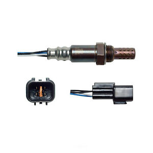 Denso 234-4960 Oxygen Sensor