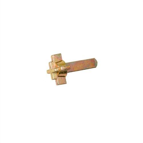 Andersen Hinged Door Lock Actuator 2579542 | EBay