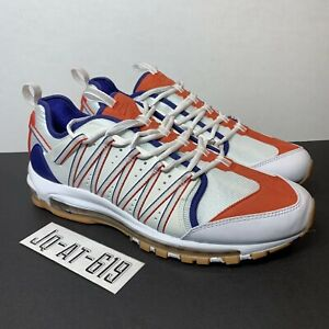 Nike Air Max OG97 Silver n 44 in 20010 Casate for 5.00 for