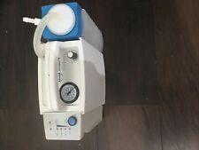Portable Atmos Atmoport Suction Unit Machine Medical Aspirator Phlegm Mucus