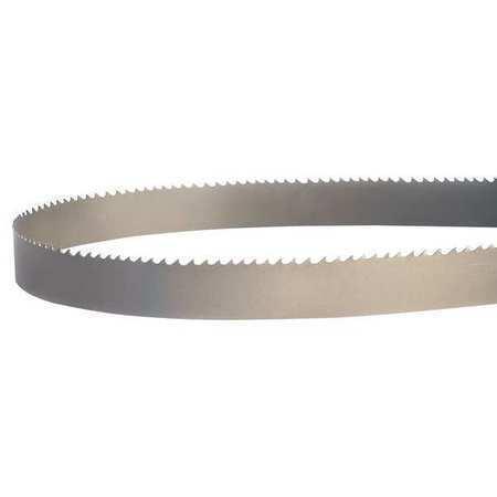 "LENOX 1793067 15 ft L x 1-1//4/""W x 3//4 TPI Bi-Metal Band Saw Blade"