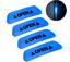 4-stickers-autocollants-adhesifs-reflechissant-de-securite-de-portes-voitures Indexbild 5