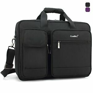 15-6-034-17-3-034-Laptop-Notebook-Computer-Business-Shoulder-Bag-Handbag-For-Dell-HP