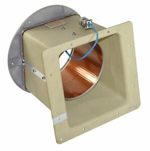 NASA-Spacelab-Flight-Hardware-Instrument-Pointing-System-STAR-TRACKER-Support