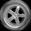 miniatura 3 - Pneumatici gomme estive Uniroyal RainExpert 3 155/80 R13 79T