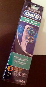 Recambios-cepillos-Braun-Oral-b-Dual-Clean