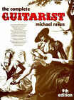 The Complete Guitarist by Michael Raven (Paperback, 1999)