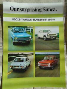 AJUSA cabeza redondeada tornillos frase 81020200 para Opel
