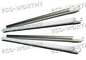 14W-T8-85-265VAC-LED-Tube-Light-home-lighting-replace-30W-fluorescent-tube