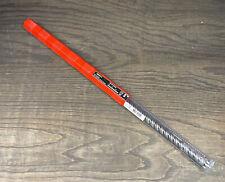 Hilti Te Yx 58 22 Sds Max Drill Bit 206514