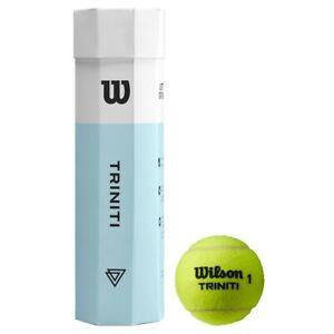 WILSON-WRT115200-TRINITI-BALL-WRT115200-TRINITI-BALL