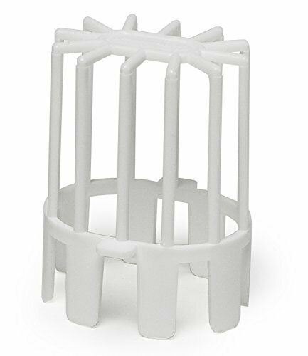 Plastic Downspout Guard No G626 Thermwell Products 3pk for sale online