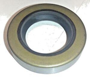 Tcm 12214sz Oil Seal Ebay