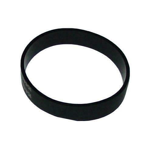 25 Vacuum Belts for Hoover 38528-033 WindTunnel 562932001 AH20080