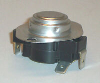Lopi Avalon 93-0992 System Disc, 3 Prong, 400 Foxfire 900 Pellet Stove Travis