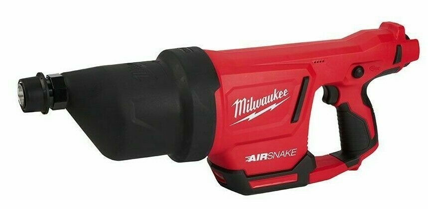 Pelacables autom/ático bater/ía ion de litio Milwaukee C12PC-0 M12