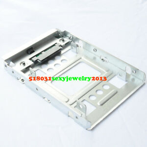 hp-654540-001-2-5-034-to-3-5-034-HDD-Bracket-Bay-tray-for-hp-651314-001