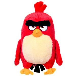 Peluche-Angry-Birds-La-Pelicula-20-Cm-Red-Producto-Oficial