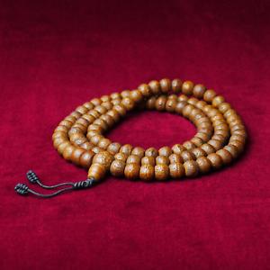 Bodhi-Mala-Grains-Grand-Mantra-Rezitation-12-12-2-mm-Nepal-Bouddhisme-p02