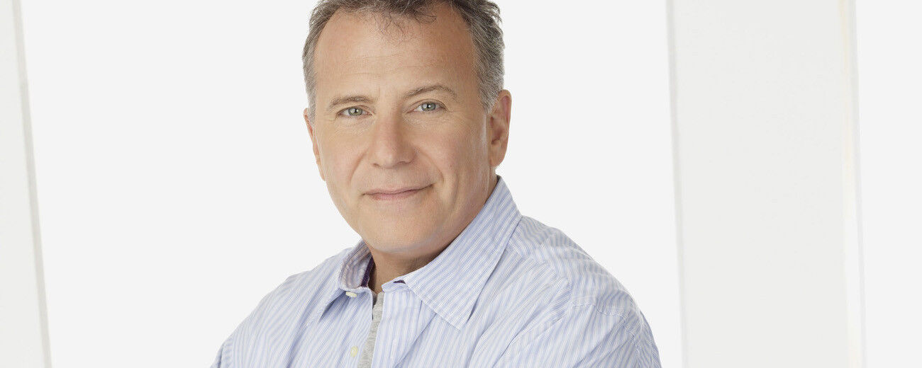 Paul Reiser Tickets (18+ Event)