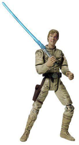 "1//6 12"" Inch Luke Flightsuit Bespin Olive Drab Jacket Star Wars GI Joe Accessory"