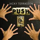 Push by Jacky Terrasson (Piano) (CD, Apr-2010, Concord)