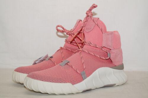 W Primeknit Altweiß 0 3 Adidas 2 By2124 Originals 4 Uk 37 Eu Tubular X Rosa 5 Pk xZBq0ARY