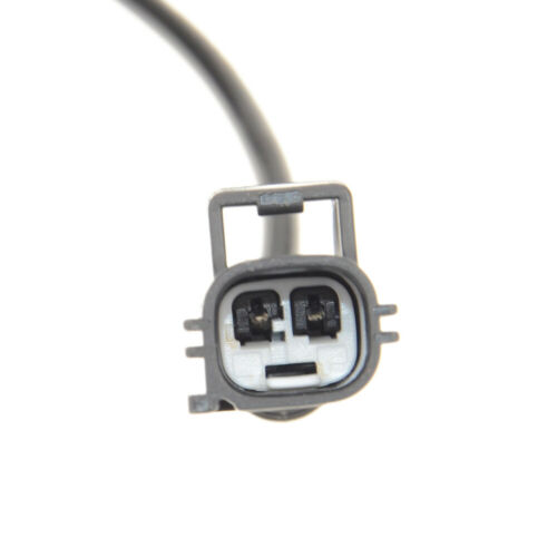 ABS Sensor for Volvo S60 S80 V70 XC70 Cross Country 97-09 Front Right 30773740