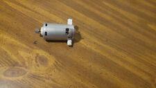 Shark NV105 Upright Vacuum Cleaner - Blue