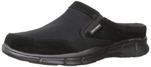 Skechers-Sport-Mens-equalizer-Coast-To-Mule-Select-SZ-Color