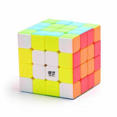 4x4x4 Cubo Magico Apprendimento Educativo Puzzle Cubo Magico Puzzle Rubics Rubix Toy-mostra Il Titolo Originale Ultimi Design Diversificati