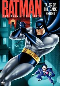 BATMAN-THE-ANIMATED-SERIES-TALES-OF-THE-DARK-KNIGHT-SNAPCASE