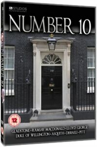 Neuf-Number-10-DVD