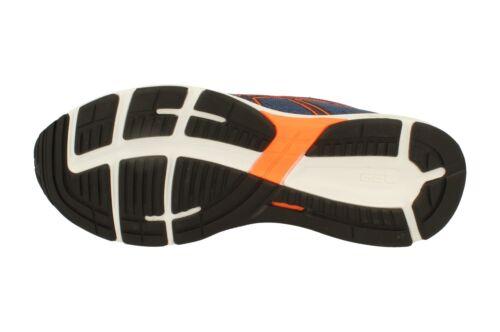 Gel De T822n Baskets Homme pheonix Course 9 4530 Chaussure Asics Pour TqxdwROId
