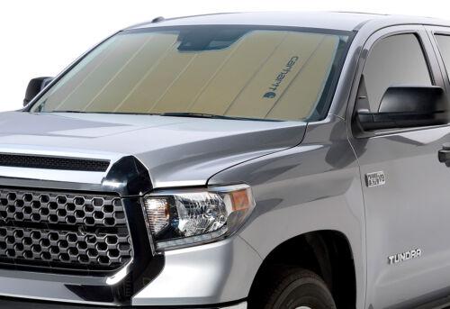 Carhartt UVC11588BN Sun Shade for 2019 Dodge Ram 1500